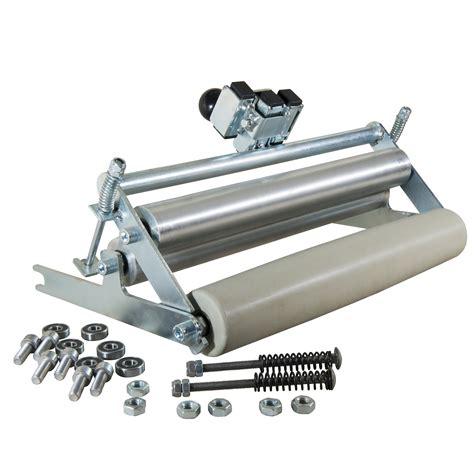 pergo repair kit various spares and repair kits for a pergo 880