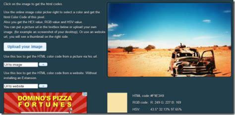 color selector websites  design color palettes