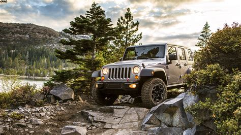 Jeep Hd Picture by Jeep Wallpapers Hd Wallpapersafari
