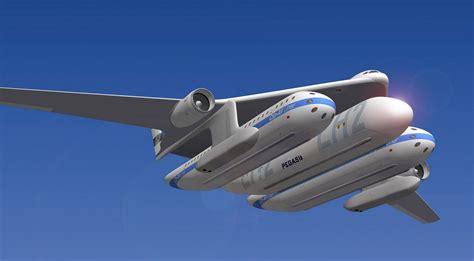 concept plane  reality    goodbye  airport queus