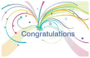 wedding thank yous celebrating you greeting card graduation printable card american greetings