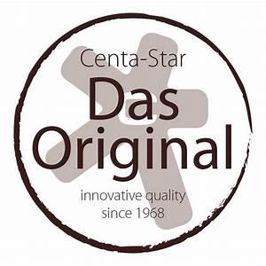 Centa Star Stuttgart : centa star aqua aktiv amazing optifill bettdecke ganzjahres centastar extra x with centa star ~ Buech-reservation.com Haus und Dekorationen