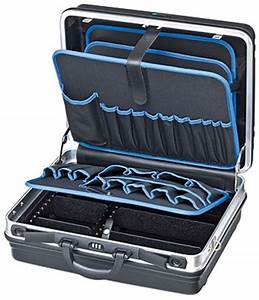 Werkzeugkoffer Leer Mit Rollen : knipex werkzeugkoffer montagekoffer basic leer g nstige koffer werkzeugkoffer ~ Orissabook.com Haus und Dekorationen