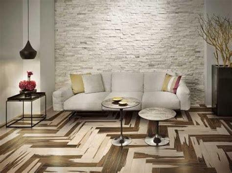 Modern Floor Tiles Design For Living Room  Youtube