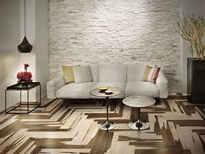 modern floor tiles design for living room youtube With living room floor tiles design