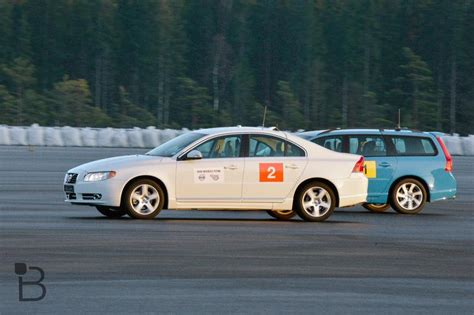 volvo vision 2020 volvo vision 2020 autonomous driving ushers in a new age
