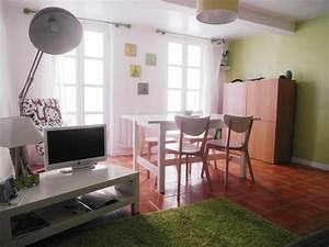 Meubler Son Appartement Pas Cher : meubler son appartement pas cher belle a louer meuble ~ Maxctalentgroup.com Avis de Voitures