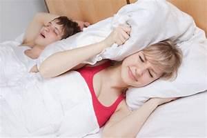 Гипертония головные боли усталость