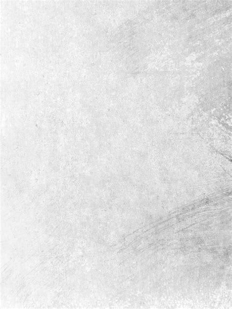 stock photo  white grunge background texture