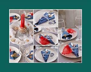 Maritime Möbel Blau Weiß : tischdeko kommunion deko f r kommunion ~ Bigdaddyawards.com Haus und Dekorationen