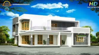 new home design new kerala house plans august 2015