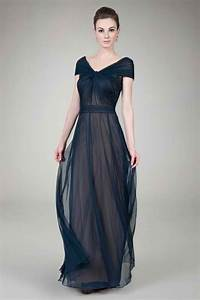 beautiful evening dress like a goddess pinterest With dresses to wear to an evening wedding