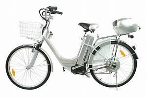 E Bike Pedelec S : elektrofahrrad leviatec z1 leviatec e bikes pedelecs ~ Jslefanu.com Haus und Dekorationen
