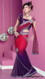 Indian Bridal Saree Collection