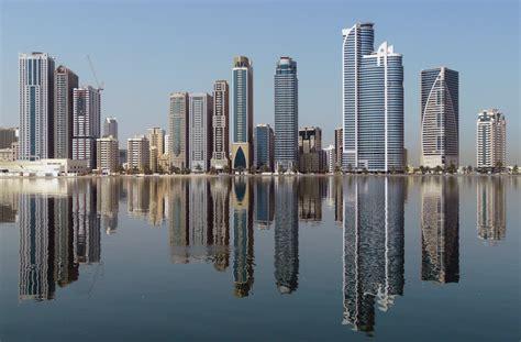 culture   united arab emirates dubai abu dhabi
