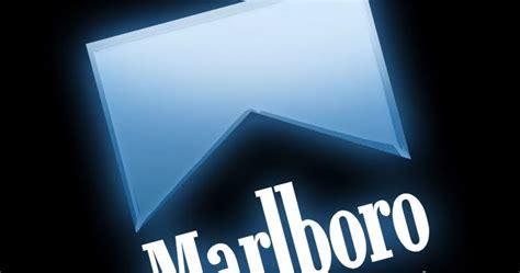 Cool Cigarettes Wallpapers Cool Marlboro Ice Blast