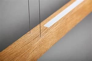 Pendelleuchten Holz Modern : led pendelleuchte holz glas pendelleuchte modern ~ Frokenaadalensverden.com Haus und Dekorationen