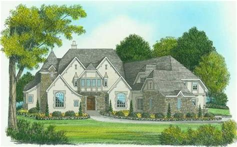 large luxury home plans luxury house plans large and small great homes with small footprint