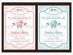 Baby Shower Invitation Template 19 Download In Vector PSD For Baby Shower Invitations Templates Envytate Birthday Invitations Party Invitations Card Party Invitation Summer Invitations Photo Free Download Baby Shower Invitation Templates Images Car