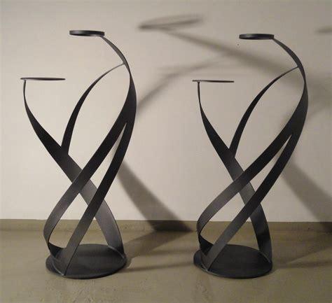objet cuisine design cuisine artifact biennale internationale design roxane