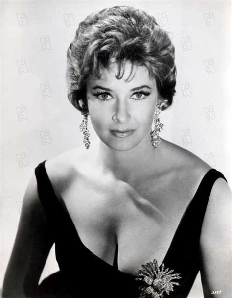 photo de vera miles photo vera miles allocine