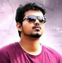 vijay images vijay actor ilayathalapathy vijay