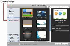 free powerpoint presentation templates downloads rosscanco With powerpoint templates for mac 2011