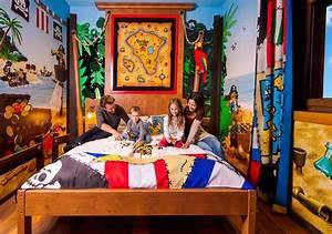 Legoland Günzburg Plan : legoland feriendorf r servation gratuite sur viamichelin ~ Orissabook.com Haus und Dekorationen