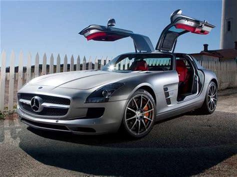 Visitors from the u.s., please visit our u.s. 2015 Mercedes-Benz SLS AMG Models, Trims, Information, and Details | Autobytel.com