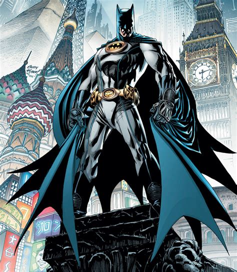 Marvel Comics Images Batman Wallpaper Photos (15215321