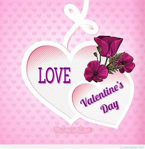 Best Valentine's day love sayings, cards, messages and ...