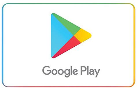 amazon  selling  google play cards today