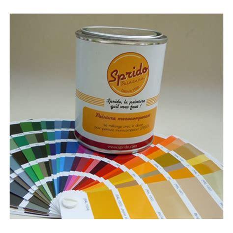 peinture haute temperature en pot peinture teinte ral satin 233 d 233 coration int 233 rieur jardin bricolage a 233 rosol 400ml