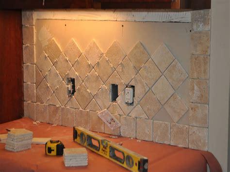 kitchen tile backsplash patterns best kitchen backsplash tile designs and ideas all home