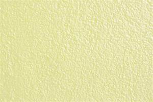 Amazing soft yellow finished textured wall for beautiful