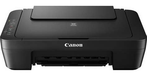 Download mg2500s series full driver & software package. Canon Pixma MG2550S • Se pris (24 butikker) hos PriceRunner