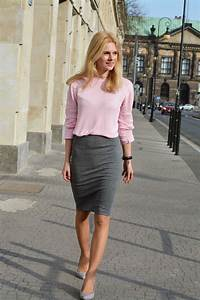17 Best images about office fashion 2016 on Pinterest | Best outfits Pencil skirts and To work