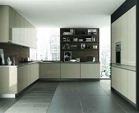 Modern Furniture Kitchen Photo  Furniture Design  Pinterest