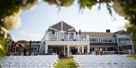 crestwood country club weddings  prices  wedding