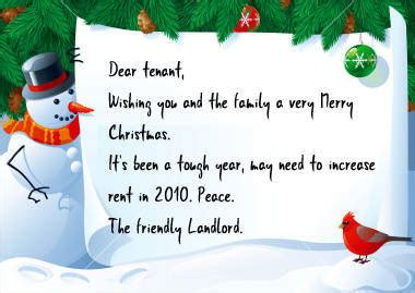Sometimes all you need to say or add to your christmas card is a simple message sending holiday cheer or offering christmas wishes. Christmas Card Messages, Verses, and Sayings - Funny Pictures