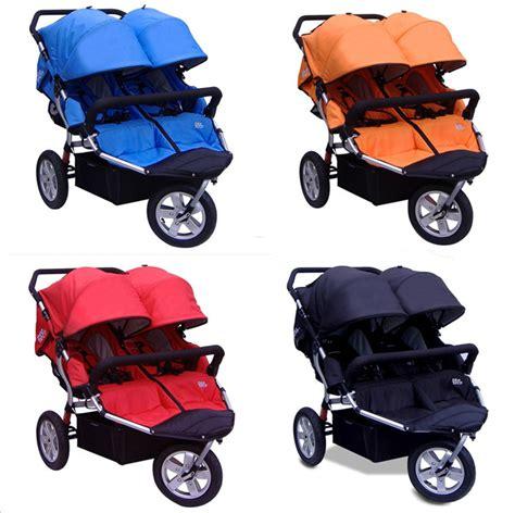 Range Rover Stroller by Popular Baby Jogger Wheels Buy Cheap Baby Jogger Wheels