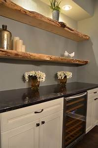 Raw, Wood, Furniture, Stands, For, Rustic, And, Natural