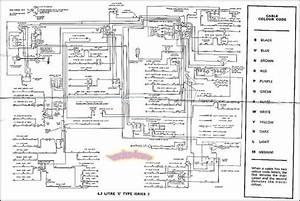 2007 Freightliner Century Wiring Diagram