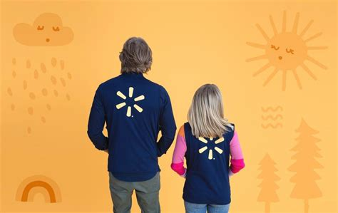 Feb 18, 2021 · contact target customer service. Walmart Card Reviews and Definitive Guide (Walmart Credit Card Login, Register, Cancel)