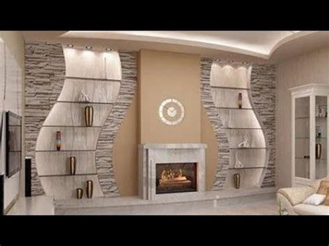 top  living room wall decorating ideas  youtube