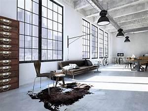 Wohnung Mieten Worauf Achten : luxuswohnungen mieten luxusimmobilien ~ Orissabook.com Haus und Dekorationen