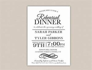 25 best ideas about wedding rehearsal invitations on With templates for wedding rehearsal invitations