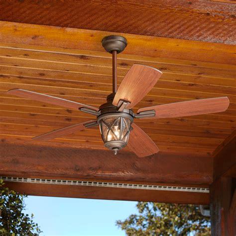 outdoor standing fans lowes ceiling stunning waterproof ceiling fan outdoor fans