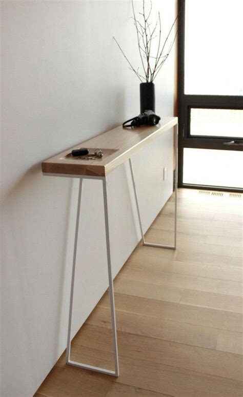 minimalist table design 100 gorgeous minimalist furniture design ideas minimalist furniture ideas and minimalism