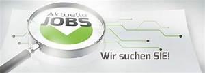 Teilzeit Jobs Nürnberg : jobs lorenz informatik it personaldienstleistung n rnberg f rth erlangen ~ Watch28wear.com Haus und Dekorationen
